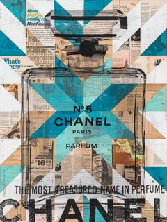 You're The Good Things Chanel