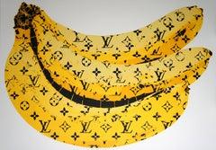 LV Bananas #1