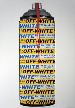 Off White Cinque