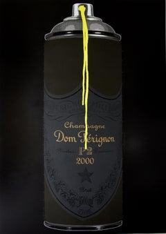 2000 Dom Magnum