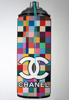 Chanel Television