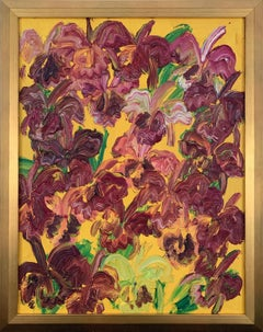 Untitled Floral