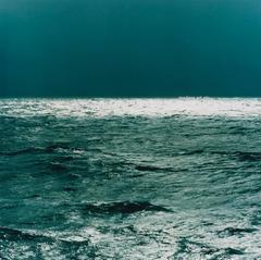 Photograph - Atlantic Ocean Series - NS landscape, nature