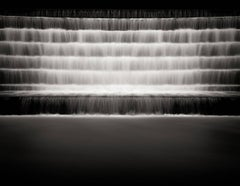 Photography - Waterfalls