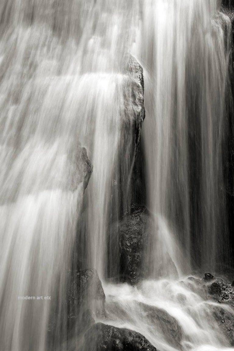 Water / Ocean series - Large photography of Water Series
