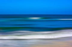 California, Pacific Ocean - Large photography - CA 2