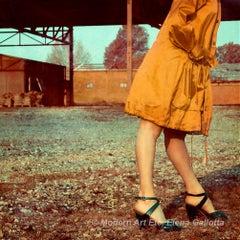 Photography - Beginnings