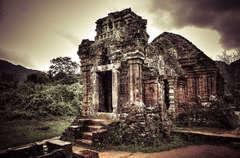 Timeless East series - Vietnam 16