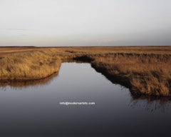 Photography - English Landscapes series I