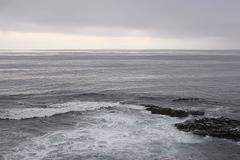Photograph - California Coastline, Nature, Ocean, water, lake