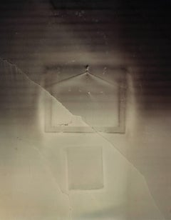 "Persephone VIII   ( 40 x 31"" / 102 x 79cm )"