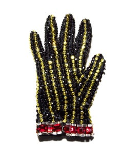 Black Glove (Michael Jackson)