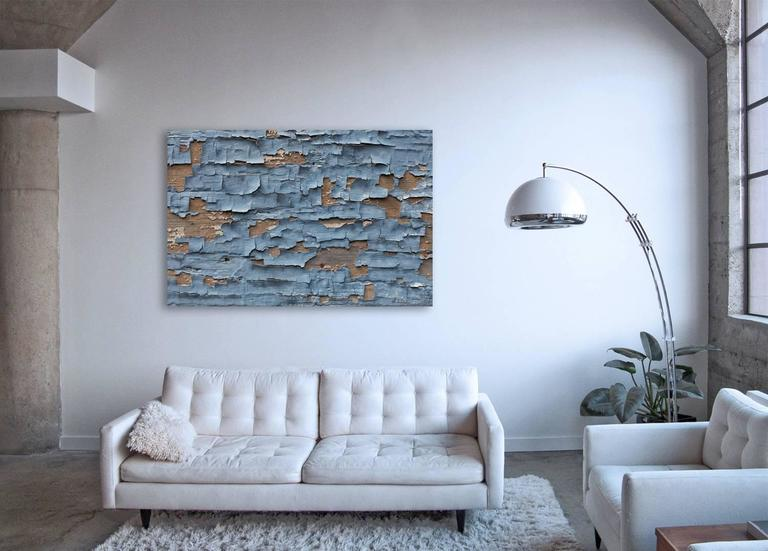 Wallscape I ( 27 x 40