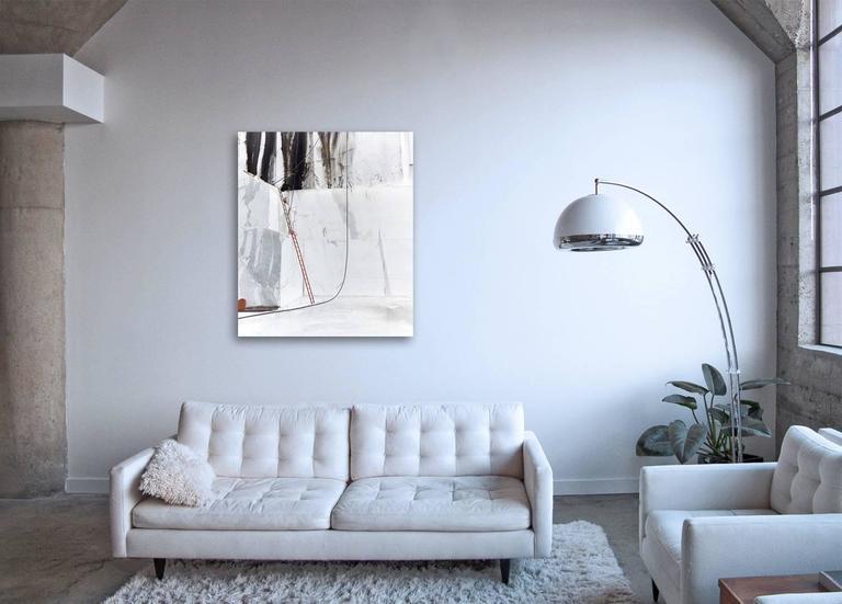 Carrara II ( 68 x 58