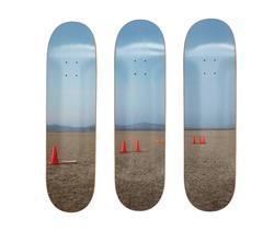 Cones [ Boards ]