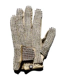 White Glove (Michael Jackson)