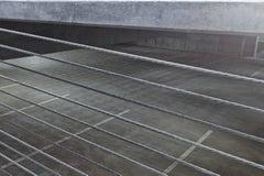 """Concrete ( 48 x 72"""" / 122 x 183cm )"""