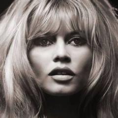 Brigitte Bardot, Mexico 1965