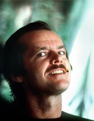 Jack Nicholson 1975