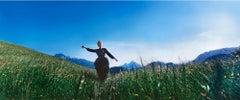 Julie Andrews - The Sound of Music 1964