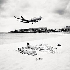 Jet Airliner #5