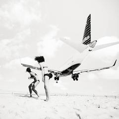 Jet Airliner #69