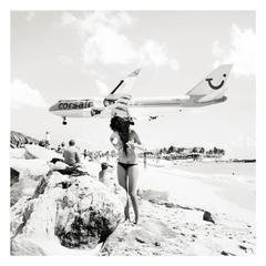 Jet Airliner #28