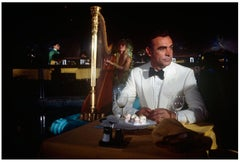 Sean Connery - Diamonds Are Forever 1971
