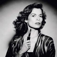 Bianca Jagger 1978