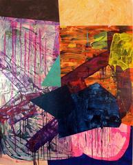 Alexander Kroll - untitled