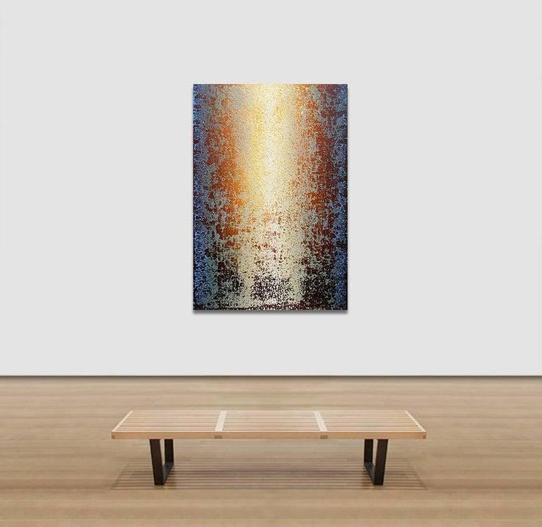 Soul Radiance For Sale 1