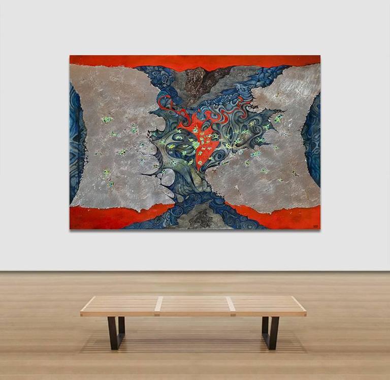 Phantasmagoria For Sale 2