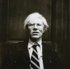 Andy Warhol (III)