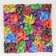 Pop Art Squared