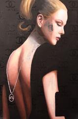 Chanel Kidman #5