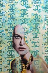Chanel Knightly