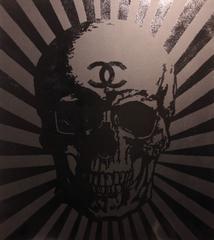 Chanel Skully