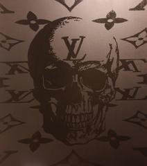 LV Skully