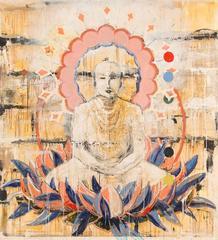 Siddhartha II