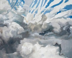The Clouds V