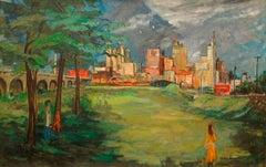 The Citadel (Dallas)