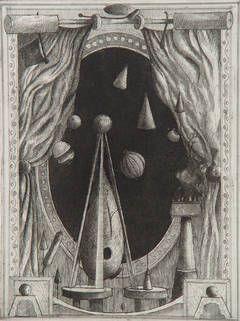 Homage to Galileo