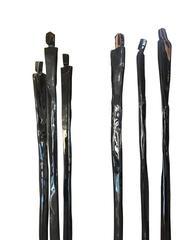 Laurence Bonnel - Silhouette - Sculptures