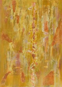Homage a Lélia Pissarro