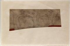 Long horizontal Patmos