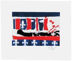 French Revolution Bicentennial Suite II