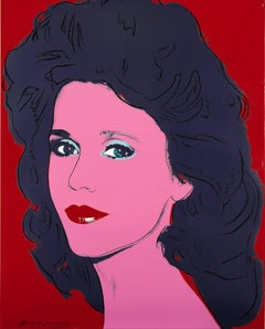 Jane Fonda (FS II.268)