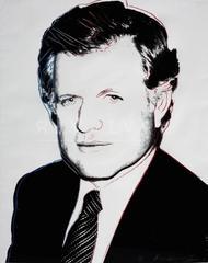 Edward Kennedy (FS. II. 240)