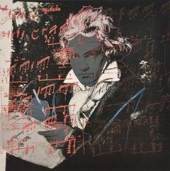 Beethoven (FS II.391)