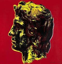 Alexander The Great (FS II.292)